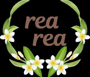rearea
